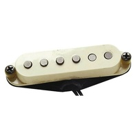 Seymour Duncan Antiquity Texas-Hot Strat for Stratocaster Traditional Pickup