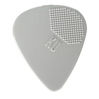 Planet Waves 1UKU6-05 Keith Urban Signature Guitar Picks, Heavy, 5-Pack