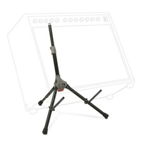 Ultimate Support AMP-150  Compact Three-position Tilt Genesis Series Amp Stand