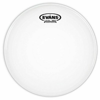 Evans G2 Coated Drum Tom Batter Head, 12 Inch  B12G2 Drumhead