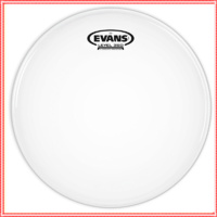 Evans G2 Coated Drum Tom Batter Head, 14 Inch  B14G2 Drumhead