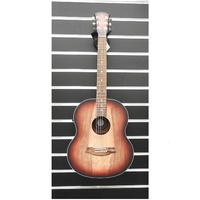 Cole Clark  Little Angel Acoustic / Electric Guitar Redwood / Blackwood