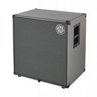 "Darkglass Electronics D410N 4 x 10"" 1000W Bass Speaker Cabinet 4 OHM"