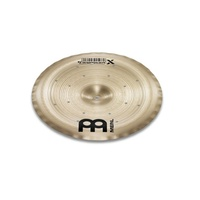 "Meinl Cymbals 8"" Generation X Filter China Cymbal  GX-8FCH"