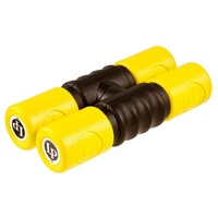 Latin Percussion LP441T-S LP Twist Shaker - Soft