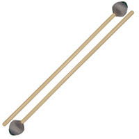 Vic Firth M221 Ney Rosauro Signature Series Soft Vibraphone mallets