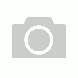 GHS M3040 Boomers Medium Scale Electric Bass Guitar Strings 45-105