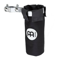 Meinl Percussion MC-DSH Drumstick Holder