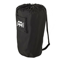 Meinl  Percussion MSTDJB  Djembe  Gig bag