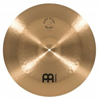 "Meinl Cymbals Pure Alloy China  Cymbal - 18"" PA18CH  - Made in Germany"
