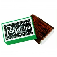 Paganini Student Rosin for Violin / Viola Made in Germany