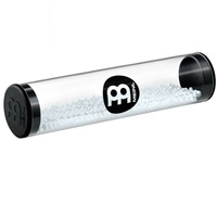 Meinl Percussion Crystal Shaker - SOFT   SH26-L-S