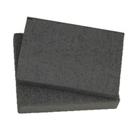 TV Jones Compression rubbers 2 pack