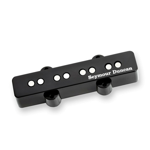SEYMOUR DUNCAN Jazz Bass Classic Stack Neck Pickup
